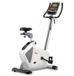 Rotoped BH FITNESS NEXOR DUAL
