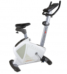 Rotoped BH FITNESS NEXOR PLUS