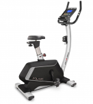Rotoped BH FITNESS i.POLARIS DUAL