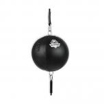 Reflexní míč, speedbag DBX BUSHIDO PR-BLACK