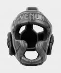 Chránič hlavy Elite black/dark camo VENUM