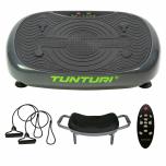 Vibrační deska TUNTURI Cardio Fit V10