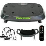 Vibrační deska TUNTURI Cardio Fit V20