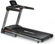 Běžecký pás FLOW Fitness DTM2500