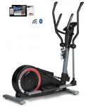Eliptical FLOW FITNESS DCT2000i