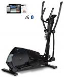 Eliptický trenažér FLOW Fitness X2i