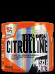 EXTRIFIT 100% Pure Citrulline 300 g