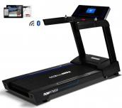 Běžecký pás FLOW Fitness T3i