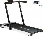 FLOW Fitness DTM300i