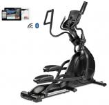 Eliptický trenažér FLOW Fitness CF5i Pro Line