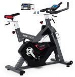 FLOW Fitness DSB600i