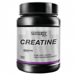 PROM-IN Creatine Monohydrate 500 g