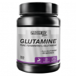 PROM-IN L-Glutamine 500 g