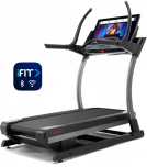 NORDICTRACK Incline Trainer X32i