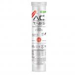 PENCO AC Hydration Tabs 20 tablet pomeranč