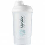 MYOTEC Shaker 600 ml