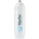 MYOTEC Sportovní láhev 750 ml