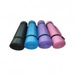 Podložka na cvičení Yoga Mat Plus POWER SYSTEM