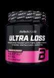 BIOTECH USA Ultra Loss Shake (for her) 450 g