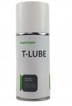 TUNTURI Treadmill lubricant 50 ml