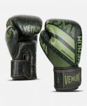 Boxerské rukavice Commando Loma Edition VENUM