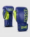 Boxerské rukavice Origins Loma Edition VENUM