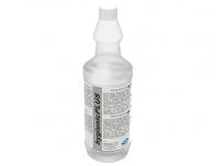 Desinfekční náplň Hagleitner HygienicPLUS 1 kg