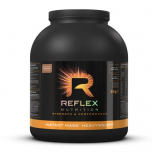 REFLEX Instant Mass Heavy Weight 2 kg