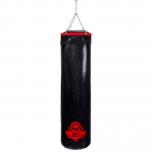 Boxovací pytel DBX BUSHIDO GymPro 140 cm/40 cm 40 kg