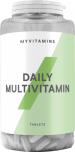 MyProtein Daily Multivitamin 180 tablet