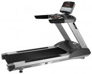 Běhací pás BH Fitness LK6800 LED