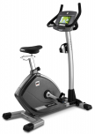 Rotoped BH FITNESS LK 7200 SmartFocus 12
