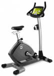 Rotoped BH FITNESS LK 7200 SmartFocus 16
