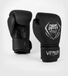 Boxerské rukavice Contender 2.0 black/urban camo VENUM