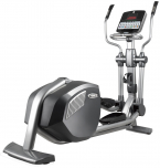 BH FITNESS SK9300 LED