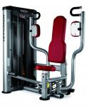BH FITNESS L270 Butterfly