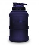 GymBeam Hydrator TT 2500 ml