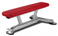 BH FITNESS L810 FLAT BENCH