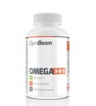 GymBeam Omega 3-6-9