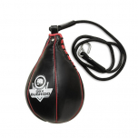 Boxovací hruška Slip Bag DBX BUSHIDO DBX-SB-10