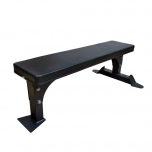 Posilovací lavice STRENGTHSYSTEM Heavy Duty Flat Bench