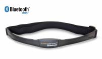 Hrudní pás FLOW Fitness Bluetooth