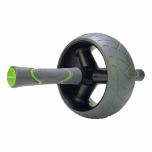Kolečko na břicho Tunturi Pro Exercise Wheel Deluxe