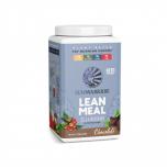 SUNWARRIOR Lean Meal Illumin8 720 g
