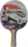 Pálka na stolní tenis GIANT DRAGON 6-Star