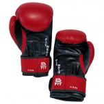 Boxerské rukavice B-FIT BAIL