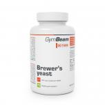 GymBeam Pivovarské kvasnice 90 tablet