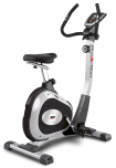 Rotoped BH FITNESS ARTIC