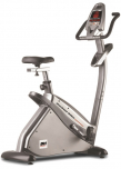 Rotoped BH FITNESS CARBON BIKE GENERATOR