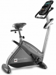 BH FITNESS CARBON BIKE TFT